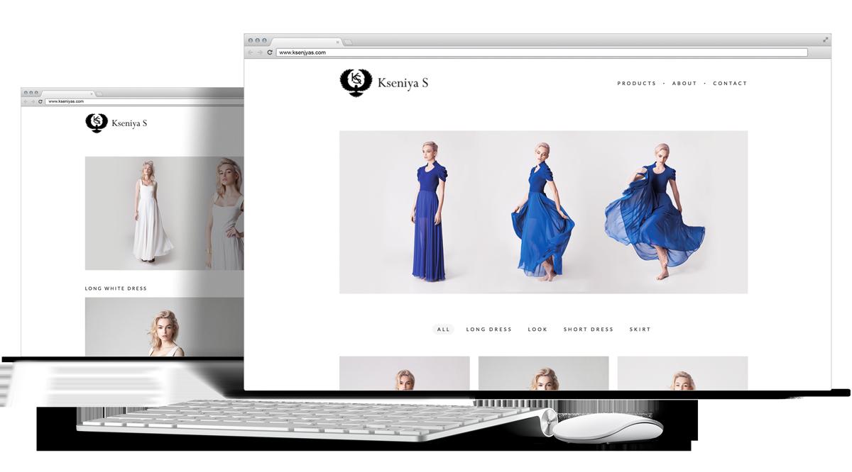 Glod-Design-Websites-KseniyaS