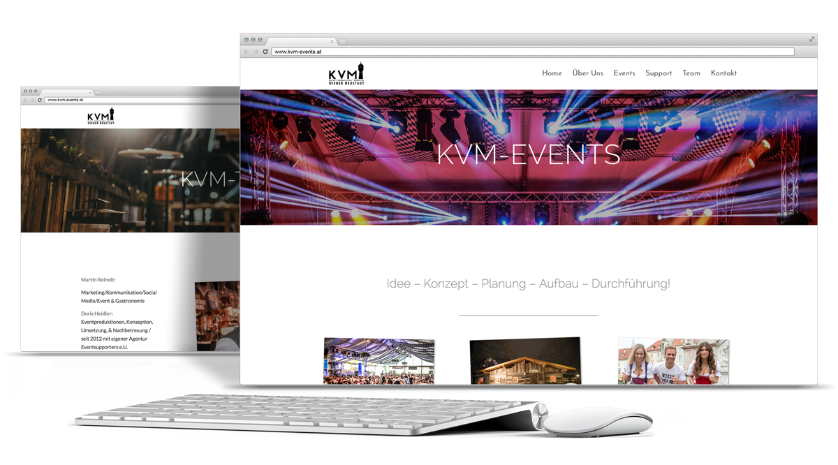 Glod-Design-Websites-Kvm-Events