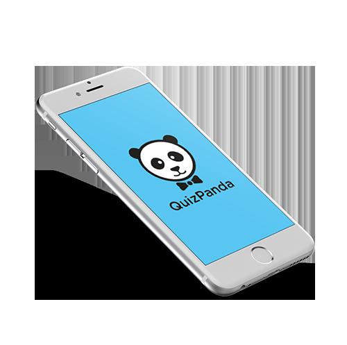GD-App-Screen