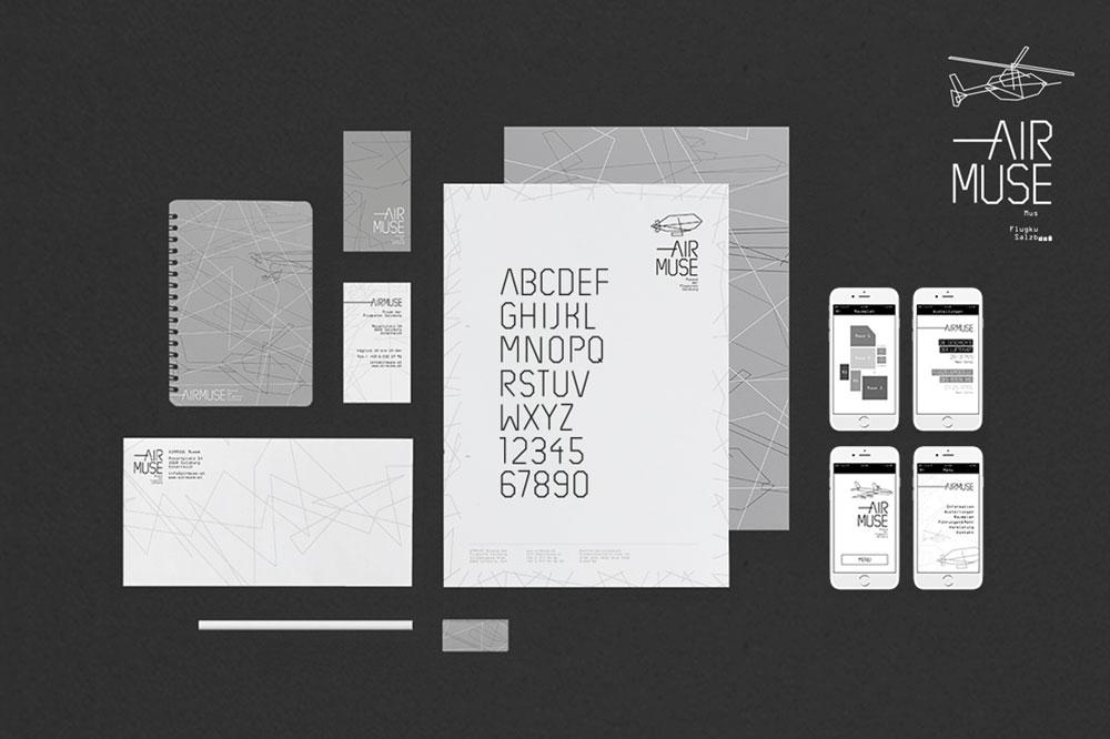 GLOD-DESIGN-Airmuse-Branding