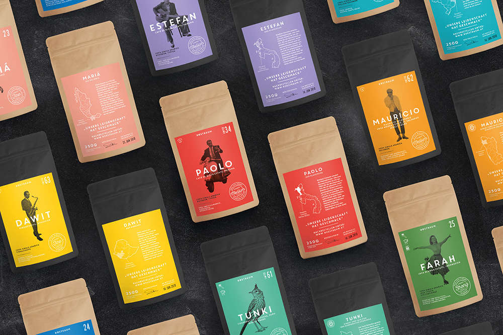 GLOD-DESIGN-Röstraum-2-Packaging-Coffee