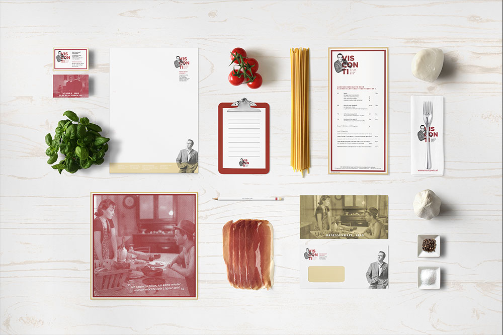 GLOD-DESIGN-Visconti-Restaurant-Branding