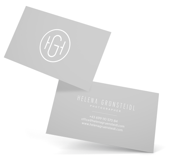 Visitenkarte-Helena-Grünsteidl