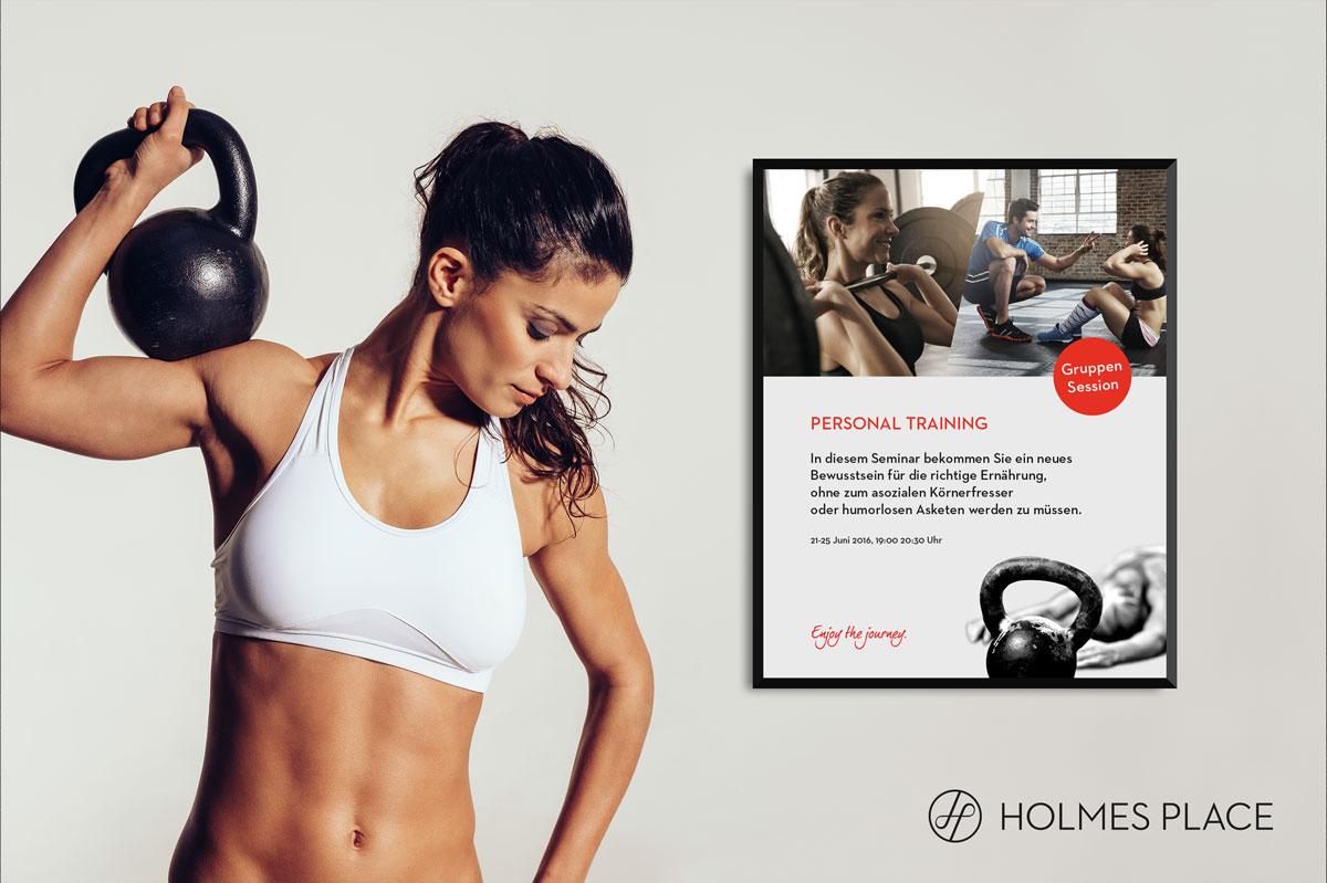 Glod-Design-Werbung-5