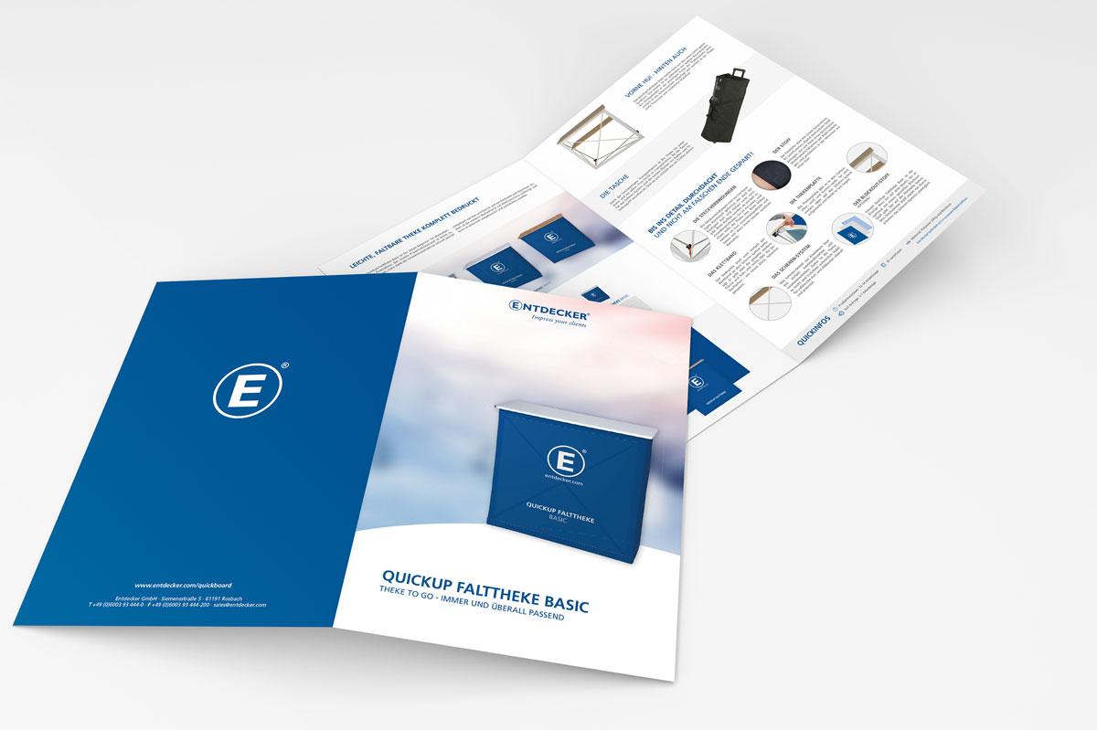 Glod-Design-Werbung-7