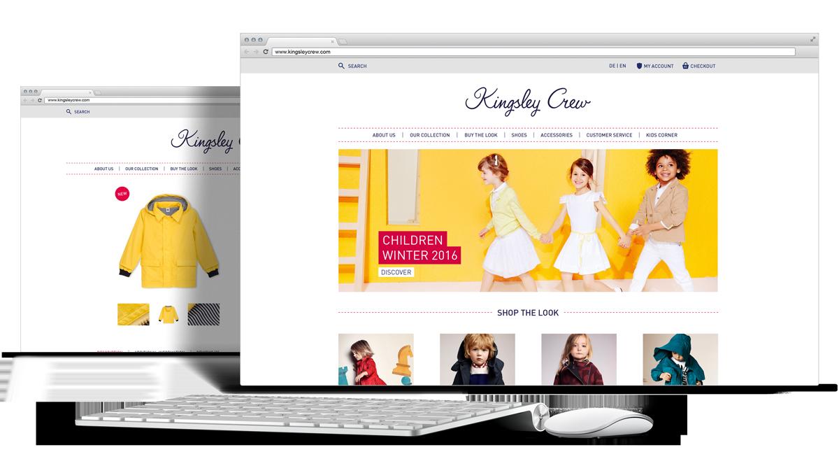 Glod-Design-Websites-Kingsley-Crew