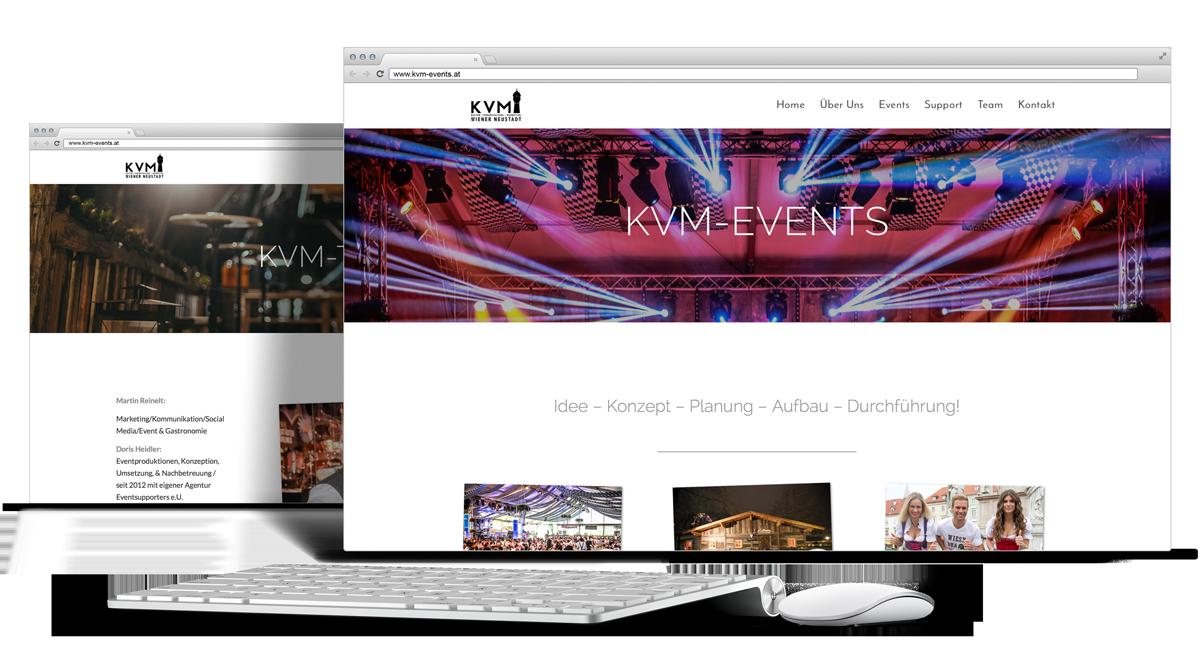 Glod-Design-Websites-Kvm-Events
