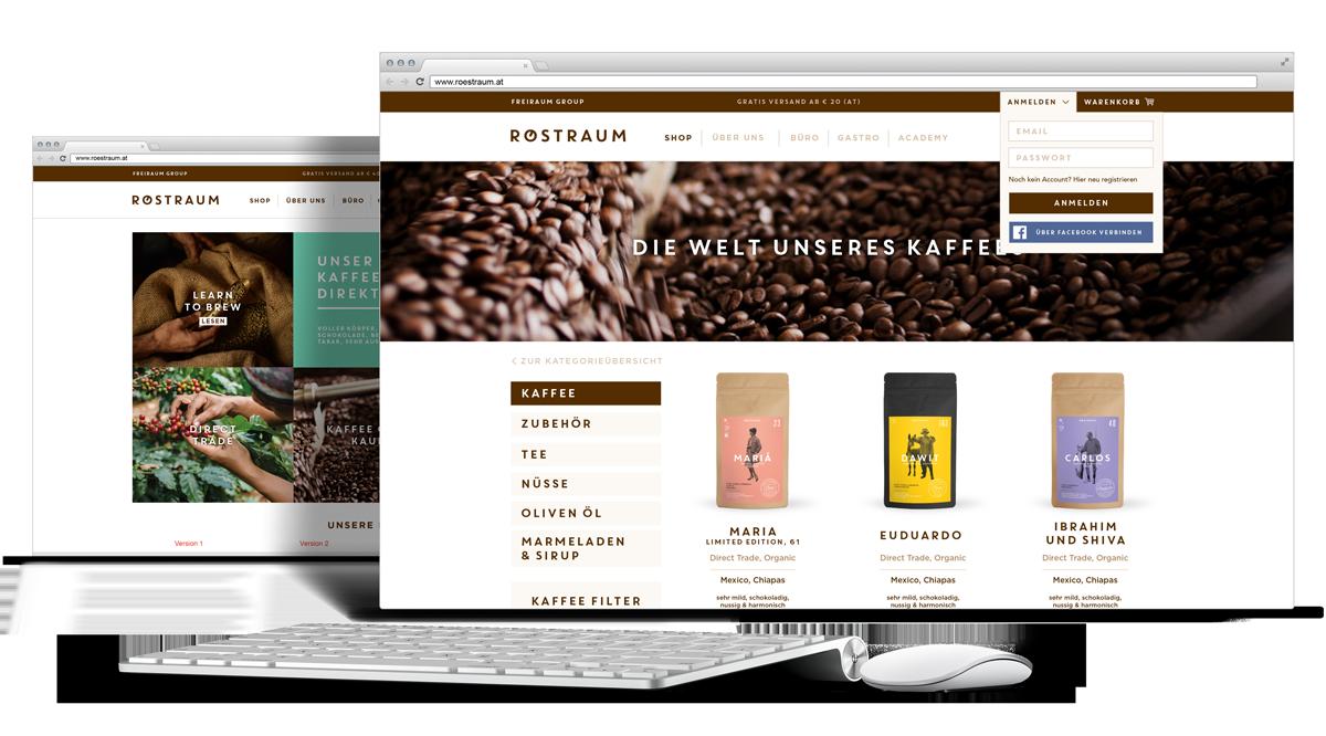 Glod-Design-Websites-Röstraum