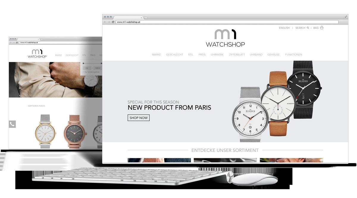 Glod-Design-Websites