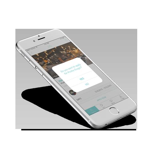 GD-App-Screen-Beavr3