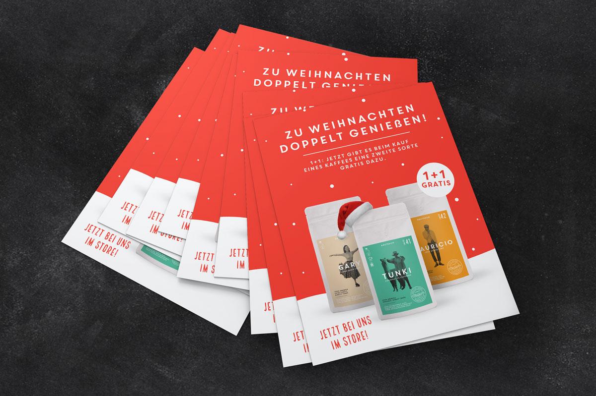 Glod-Design-Werbung-2